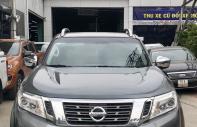 Cần bán 1 xe Nissan Navara VL sx 2016, xe đẹp giá tốt giá 590 triệu tại Tp.HCM