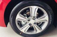 Bán Hyundai Accent thế hệ mới - Kiến tạo lối đi riêng giá 425 triệu tại Tp.HCM