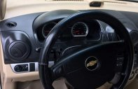 Cần bán xe Chevrolet Aveo đời 2014, 310 triệu giá 310 triệu tại Tp.HCM