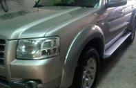 Tôi cần bán xe Ford Everest 2009, xe nhà mua mới giá 450 triệu tại BR-Vũng Tàu