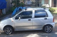 Bán xe Chery QQ3 đời 2009, màu bạc xe gia đình, giá chỉ 65 triệu giá 65 triệu tại Quảng Nam