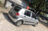 Bán ô tô Hyundai Click năm sản xuất 2008, màu bạc, nhập khẩu Hàn Quốc số tự động, giá tốt giá 232 triệu tại Hà Nội