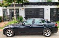 Bán BMW 3 Series 320i sản xuất năm 2014, màu đen, nhập khẩu, giá tốt giá 965 triệu tại Hà Nội