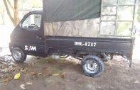 Bán SYM T880 năm 2010, màu xám, giá chỉ 67 triệu giá 67 triệu tại Thái Nguyên