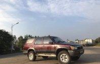 Bán ô tô Toyota 4 Runner 1999, xe nhập giá 86 triệu tại Vĩnh Phúc