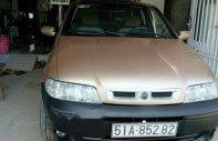 Cần bán Fiat Albea 2006, 130 triệu giá 130 triệu tại An Giang