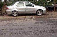 Bán Fiat Albea đời 2008, màu bạc, xe nhập, 99tr giá 99 triệu tại Hà Nội