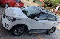 Cần bán xe Hyundai Creta đời 2016, màu trắng, nhập khẩu giá 630 triệu tại Tây Ninh