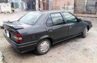Bán ô tô Renault 19 sản xuất năm 1989, màu xám giá 55 triệu tại Tp.HCM