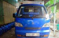Cần bán xe Vinaxuki 1200B sản xuất 2014, màu xanh lam giá 57 triệu tại Tp.HCM