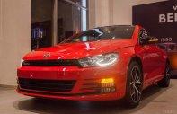 Bán xe thể thao của Đức, 2.0 turbo, khuyến mãi hàng trăm triệu, vay 85%, lãi 4.9% giá 1 tỷ 399 tr tại Tp.HCM