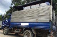 Bán Vinaxuki 1240T năm sản xuất 2007 - Đời 2007, hộp số Kia giá 40 triệu tại Bình Thuận