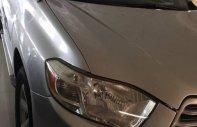 Cần bán gấp Toyota Highlander AT sản xuất năm 2007, xe không cấn đụng giá 690 triệu tại Đồng Nai
