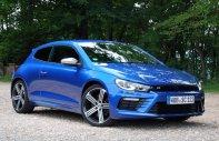 Xe 4 chỗ, xe Đức, 2.0 turbo, sang, lạ, độc, chạy bốc, êm, an toàn giá 1 tỷ 399 tr tại Tp.HCM