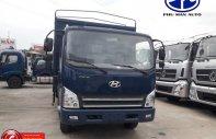 Bán xe tải Hyundai 7.3 tấn, ga cơ, thùng dài 6m2 giá 590 triệu tại Đồng Nai