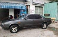 Bán Nissan Presage AT sản xuất 1993, xe nhập xe gia đình, giá chỉ 60 triệu giá 60 triệu tại Tiền Giang