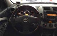 Cần bán Toyota Rav 4 2010 sản xuất 2008, xe nhập giá 500 triệu tại Hà Nội