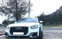 Bán ô tô cũ Audi Q2 2017, màu trắng giá 1 tỷ 290 tr tại Tp.HCM
