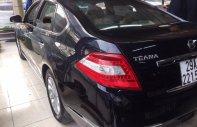 Bán xe Nissan Teana 2.0L AT SX 2010 giá 540 triệu tại Hà Nội