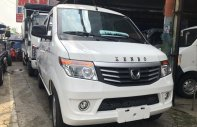 Cần bán Xe tải 500kg - dưới 1 tấn van đời 2018, màu trắng, giá 230tr giá 230 triệu tại Tp.HCM