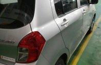 Bán Suzuki Celerio, nhập khẩu nguyên chiếc, hỗ trợ trả góp 80% - LH: 0919286158 giá 359 triệu tại Lạng Sơn