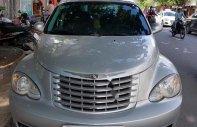 Bán ô tô Chrysler Cruiser đời 2008, nhập khẩu nguyên chiếc  giá 495 triệu tại Khánh Hòa