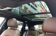 Cần bán Audi Q5 đời 2016, màu trắng, nhập khẩu nguyên chiếc giá 2 tỷ 450 tr tại Hà Nội