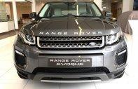 Bán Range Rover Evoque 2019 - Khuyến mãi mùa lễ hội - 093.830.2233 giá 3 tỷ 299 tr tại Tp.HCM