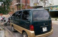 Bán xe Dahatsu Citivan cuối 2004 giá 105 triệu tại Bình Định