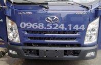 Xe tải iz65 đô thành động cơ isuzu nhật bản, thùng dài 4m3 giá rẻ giá 390 triệu tại Tp.HCM