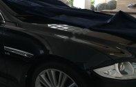 Bán Jaguar XJL Supercharge 3.0, xe nhập chính hãng, nội thất ivory giá 3 tỷ 400 tr tại Tp.HCM