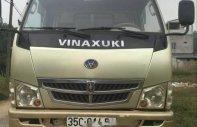 Bán xe Vinaxuki 990T năm 2007, xe đẹp giá 59 triệu tại Phú Thọ