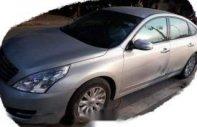 Cần bán lại xe Nissan Teana sản xuất năm 2010, màu xám, xe nhập giá 450 triệu tại Hà Nội