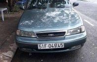Cần bán Daewoo Cielo đời 1997, nhập khẩu chính chủ, giá 70tr giá 70 triệu tại Tp.HCM