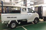 Bán xe tải 700kg - Suzuki Carry Pro lửng giá 312 triệu tại Tp.HCM