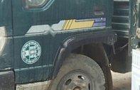 Bán Thaco Forland đời 2011, màu xanh lam, xe còn rất đẹp, tất cả còn nguyên bản giá 112 triệu tại Phú Thọ