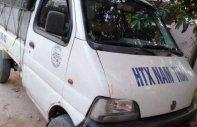 Bán ô tô SYM T880, đời 2010, máy chất, giá mềm, xe 7 tạ, màu trắng, tiết kiệm xăng giá 52 triệu tại Phú Thọ