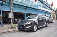 Ô Tô Thủ Đô bán xe Smart Forfour 2007, xe nhập khẩu Đức, màu xám 209 triệu giá 209 triệu tại Hà Nội