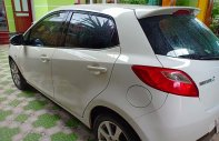 Giáo viên bán Mazda 2 AT 2011, màu trắng giá 342 triệu tại Thái Nguyên