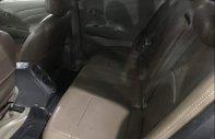 Bán xe Sunny 2016 số sàn, xe đẹp như mới giá 475 triệu tại Đồng Nai