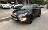 Tuấn Dũng Auto bán xe kia Sportage ĐKLD 2011, xe đăng kí tên cá nhân chính chủ, đi ít giá 610 triệu tại Hà Nội
