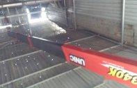 Gia đình cần bán xe cẩu Forland 3T45, đời 2010, cẩu Unic 4 khúc giá 310 triệu tại Khánh Hòa