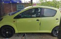 Bán xe BYD F0 bản đủ TPHCM giá 115 triệu tại Tp.HCM