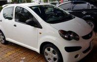 Bán xe BYD F0 sản xuất 2011, màu trắng, nhập khẩu nguyên chiếc, giá chỉ 100 triệu giá 100 triệu tại Quảng Trị