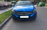 Bán Mercedes-Benz A200 chính chủ 2013, nhập Đức, xe cực mới giá 720 triệu tại Hà Nội