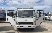 Xe tải HyunDai Gải Phóng tải 7t3 thùng dài 6m2. giá 590 triệu tại Tp.HCM