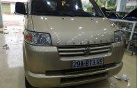 Bán Suzuki APV năm 2007, xe biển Hà Nội 29A-81345 giá 170 triệu tại Lạng Sơn