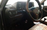 Bán Daewoo Cielo đời 1995, màu bạc, nhập khẩu giá 40 triệu tại Đồng Tháp