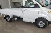 Bán Suzuki Carry pro đời 2018, thùng lửng 750kg, nhập khẩu nguyên chiếc Indonesia giá 312 triệu tại Bình Định