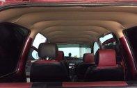 Cần bán Daihatsu Citivan đời 2004, nhập khẩu giá 60 triệu tại Sơn La